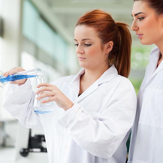 Alta-formazione-area-biomedica