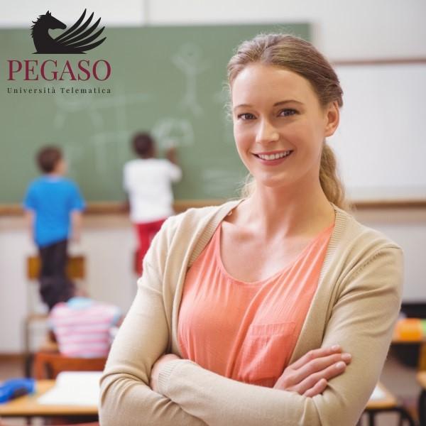 Laurea-in-scienza-pedagogiche