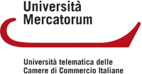 Logo Mercatorum