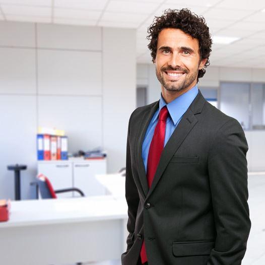 Master-area-giuridica-economica