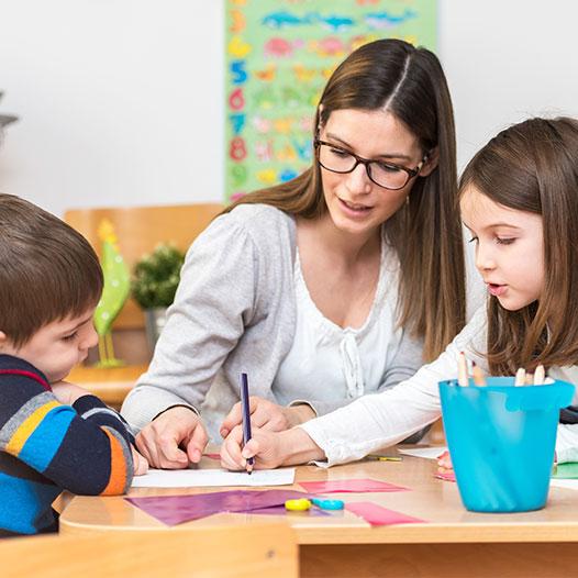 alta-formazione-educatori