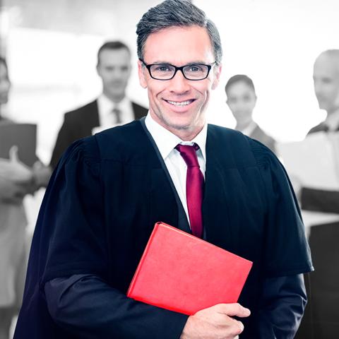 laurea-in-scienze-giuridiche