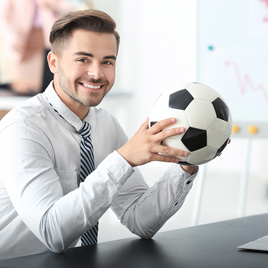 management-sport-attivita-motorie-onsense-academy