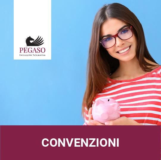 Onsense-Academy-UniPegasoAgevolazioni_Agevolazioni Economiche
