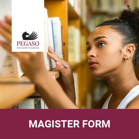 Onsense-Academy-UniPegasoAgevolazioni_Magister Form